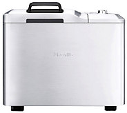 Breville Custom Loaf Bread Maker - K300782