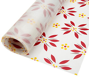 Temp-tations Old World 70x24 Oven Liner Roll