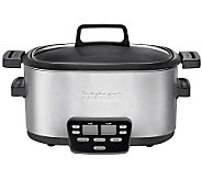Cuisinart Cook Central 3-in-1 Multi-Cooker - K301685