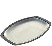 Nordic Ware Grill N Server Plate - K303885