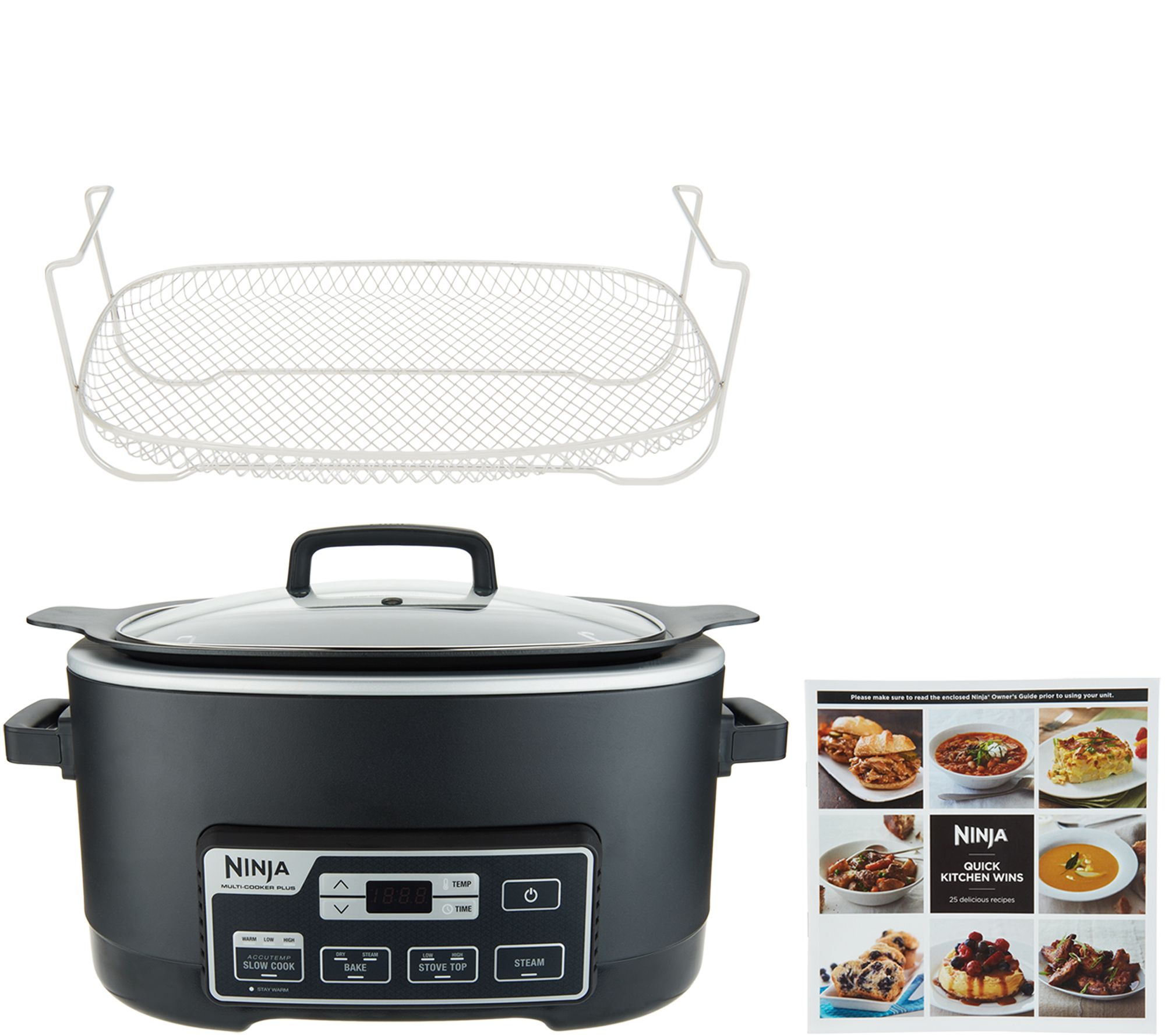 """Dolls 18"""" Doll CROCK-POT Slow-Cooker Food Set for My Life as American Girl Boy Kitchen American Girl Doll Furniture & Play Accs"""