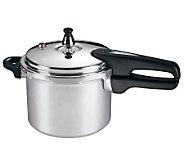 Mirro 4-qt Pressure Cooker - K297388