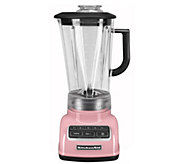 KitchenAid 5-Speed Diamond Blender - K304590