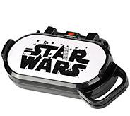 Star Wars Pancake Maker - K378891