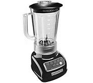 KitchenAid Classic 5-Speed Blender - K304592