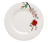 Lenox Simply Fine Chirp Saucer/Party Plate - K123793