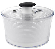 OXO Good Grips Salad Spinner - K304993