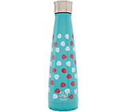 Sip by Swell 15-oz Stainless Water Bottle - Sugar Skulls - K306793