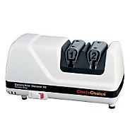 Chefs Choice FlexHone/Strop Professional 320 Knife Sharpener - K118595