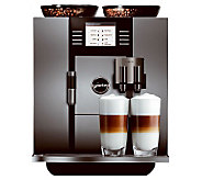 Jura GIGA 5 Automatic Coffee Center - K301398