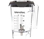 Blendtec Mini WildSide Jar - K306098