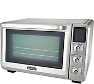 Delonghi Livenza All-Day Electric Convection Oven - K45898