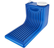 CoolerMate Food Protecting Cooler Insert - L45309