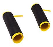 Re-Grip Set of 2 Molding Handle Grips - L37883