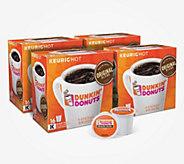 Keurig 64-Ct Dunkin Donuts Original Blend K-Cup Pods - M120600