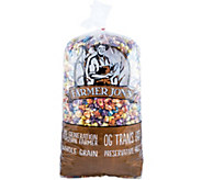 Farmer Jons 3-Gallon Bag - Rainbow Sugar Corn - M116302