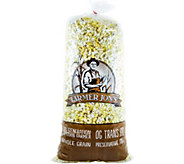 Farmer Jons 5-Gallon Bag - Butter Popcorn - M116304