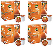 Keurig 72-ct Green Mountain Pumpkin Spice K-cup Coffee Pods - M56604