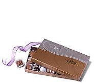Rocky Mountain Sugar Free Gift Box - M100506