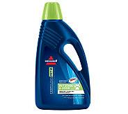 Bissell 60-fl oz Pet Stain & Odor Formula - M113606