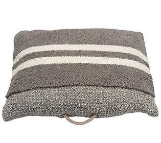 Barefoot Dreams Cozychic Cozy Pet Bed
