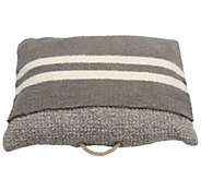Barefoot Dreams Cozychic Cozy Pet Bed - M117408