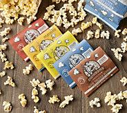 Farmer Jons 20 pack 1.2-oz Mini Microwave Popcorn Bags - M58715