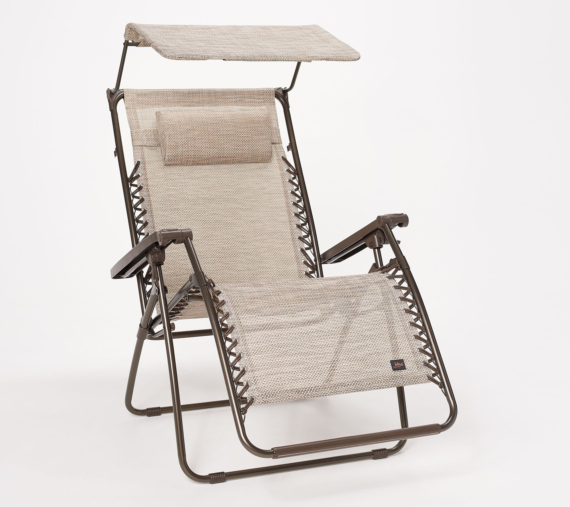 Pictures On Bliss Outdoor Rocking Chair