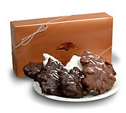 Rocky Mountain Pecan Bears Gift Box - M100520