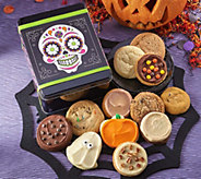 Cheryls Day of the Dead Gift Tin - M117420