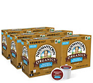 Keurig 108-ct Newmans Own Organics Blend K-Cup Pods - M111426