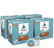 Keurig 72-ct Caribou Coffee Caribou Blend K-CupPods - M120628