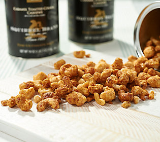 UPC 072238052663 - Squirrel Brand (3) 18-oz Cans Caramel