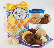 Cheryls Thank You Gift Bundle - M117130
