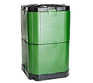 Aerobin Insulate Composter - M109032