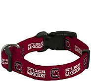 Sparo College Pet Collar - M117338