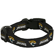 Sparo NFL Pet Collar - M117340