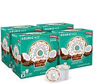 Keurig 72-Ct Donut Shop Coconut Mocha K-Cup Pods - M120640