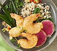 The Perfect Gourmet 2.5-lbs Coconut Shrimp - M62640