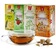 Wissotzky Tea Moments of Magic - The Debra Collection - M112944