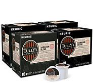 Keurig 72-ct Tullys Hawaiian Blend K-Cup Pods - M120644