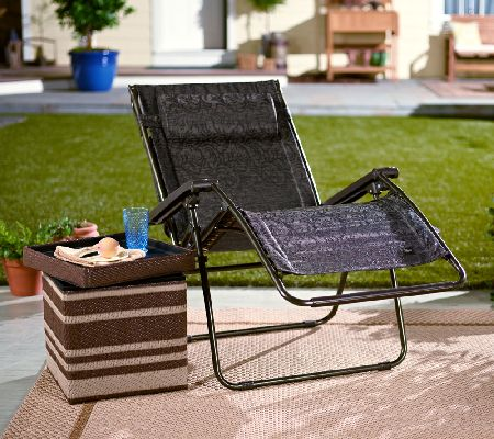 deluxe hammocks with gravity free jacquard fern hammock xl recliner chair canopy bliss cm tray deals gg
