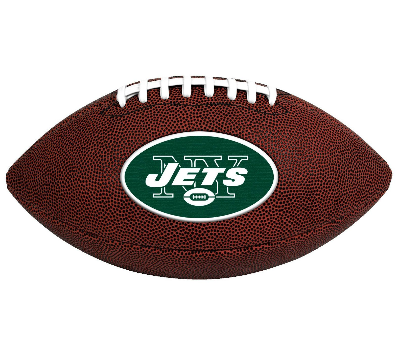 Throw the pigskin around at halftime