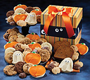 Cheryls Halloween Triple Treat Gift Box - M117448