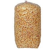 Farmer Jons 20-gallon Bash Bag - Kettle Corn - M116750