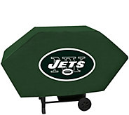 Sparo NFL Executive Grill Cover - M117350