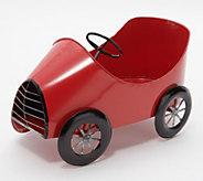 Plow & Hearth Vintage Car Planter - M64950