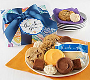 Cheryls Thank You Treats Box - M117154