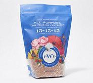 Phillip Watson Designs Time Release Fertilizer - M67454