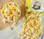 SH 2/25 Farmer Jons 20-Pack Mini Microwave Popcorn Bags - M62455